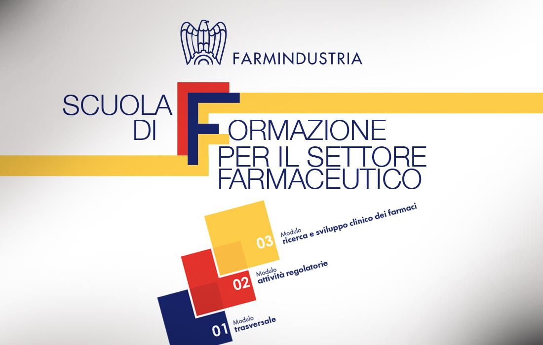 farmindustria1
