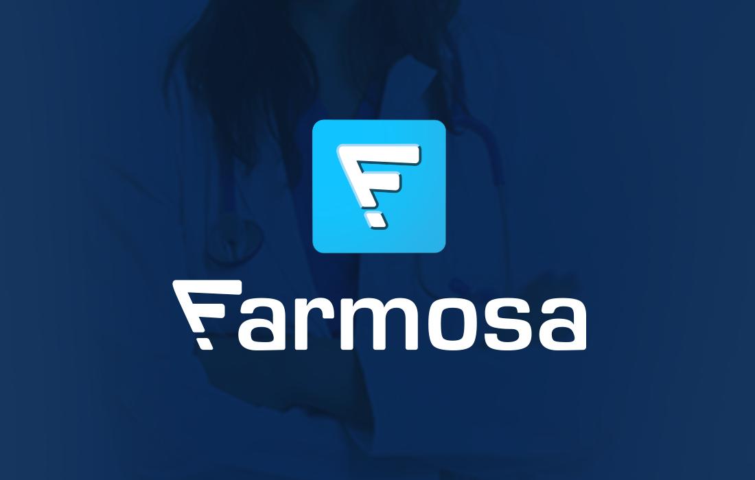 farmosa1